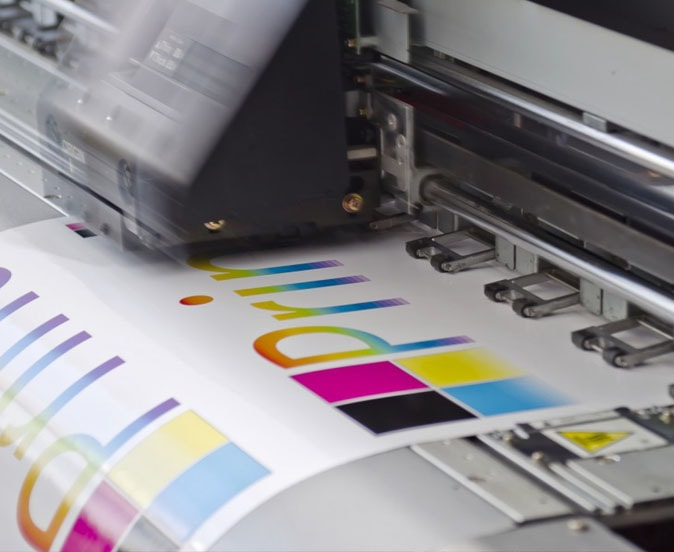 Printing Services in Bangalore, Printing Companies in Bangalore